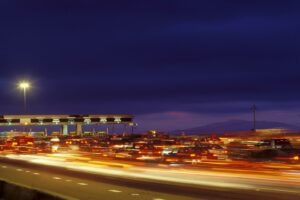 Toll Roads: What You Need to Know
