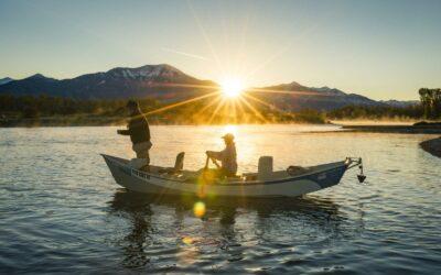 Explore Idaho: First Stop, Idaho Falls