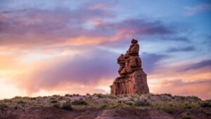 11 Underrated State Parks You Need to Have on Your Bucket List