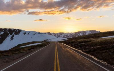 Stay in Billings, Explore Montana