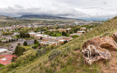 Le esperienze da non perdere a Pocatello, nell'Idaho
