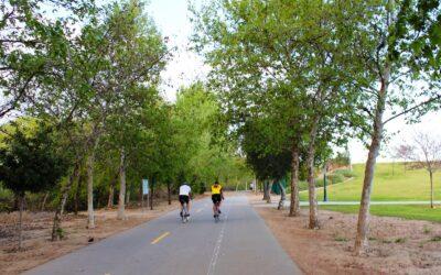 Das Beste von Bakersfield, Kalifornien, in 2 Tagen