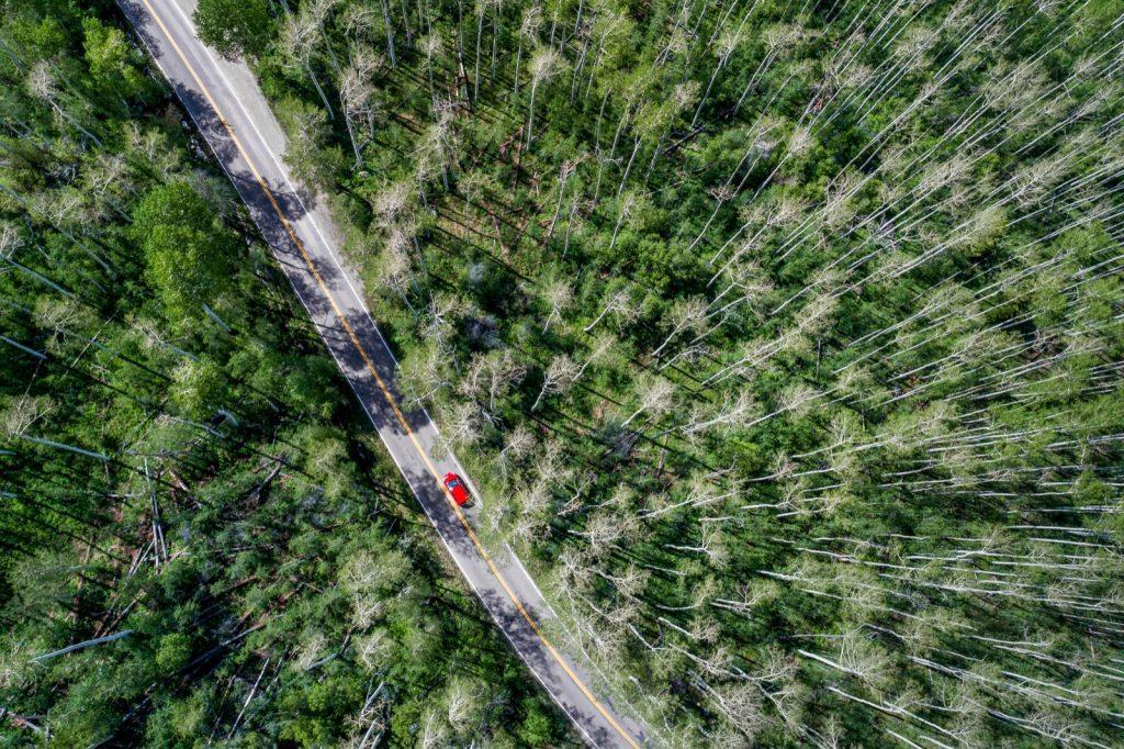 aspen-colorado-car-driving-roadtrip-independence-pass