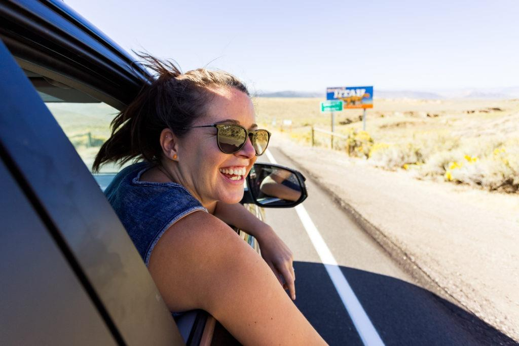 flaming-gorge-scenic-byway-roadtrip