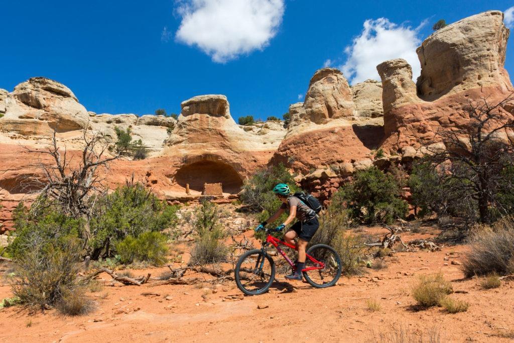 mesa-verde-canyon-ancients-sand-canyon-trail