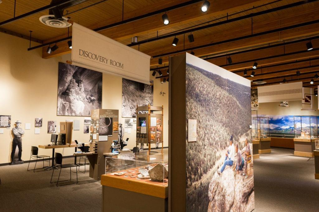 mesa-verde-canyon-ancients-visitors-center