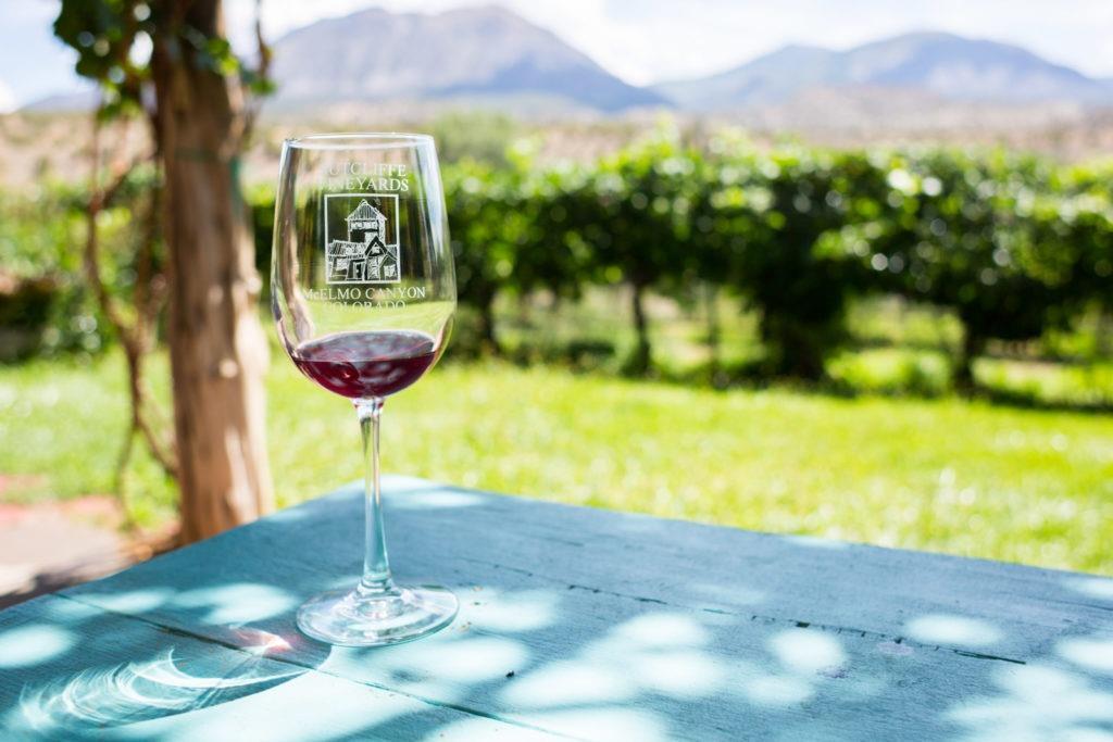 mesa-verde-sutcliffe-vineyards