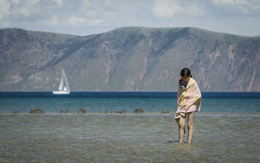 Bear Lake tourism photos