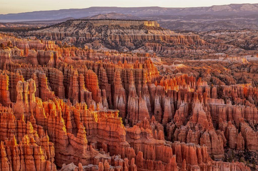 bryce-canyon-utah-national-park-hoodoo