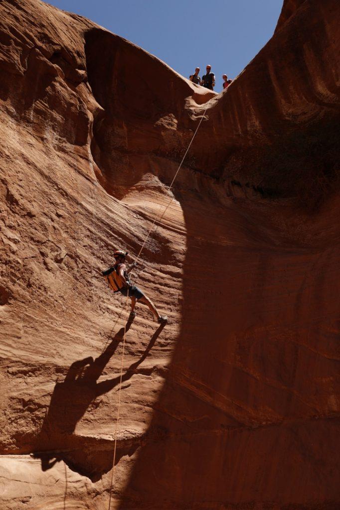 bryce-canyon-utah-canyoneering-slot-canyon-escalante-grand-staircase