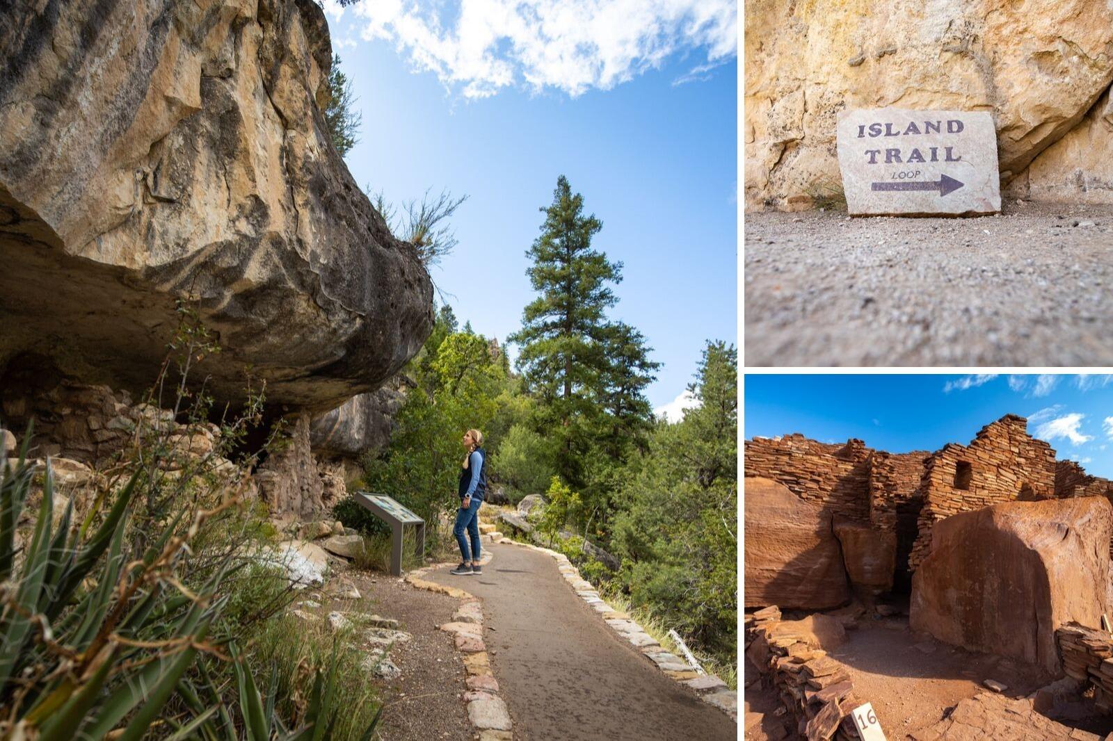 Flagstaff, Arizona is the City of Seven Wonders