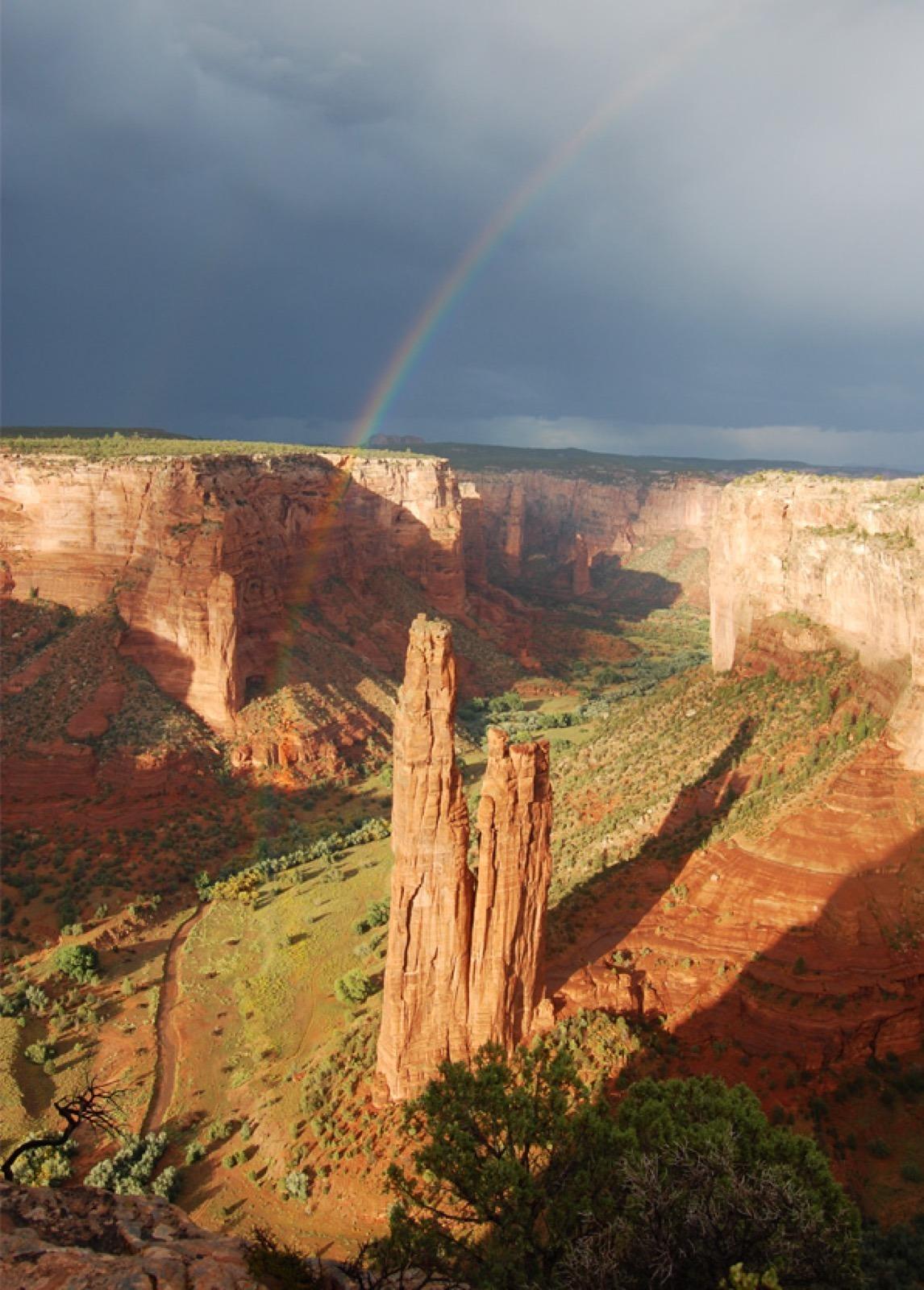 Jaydiamond-Taliman-navajo-nation-arizona-canyon-de-chelly