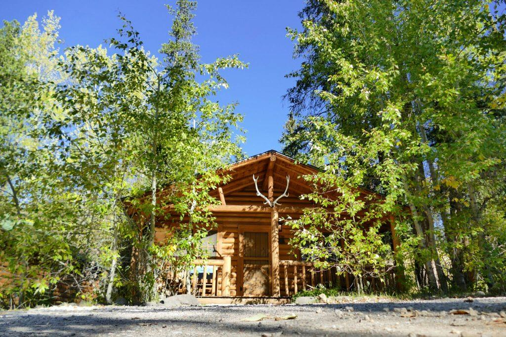 where to stay, cabins, glamping
