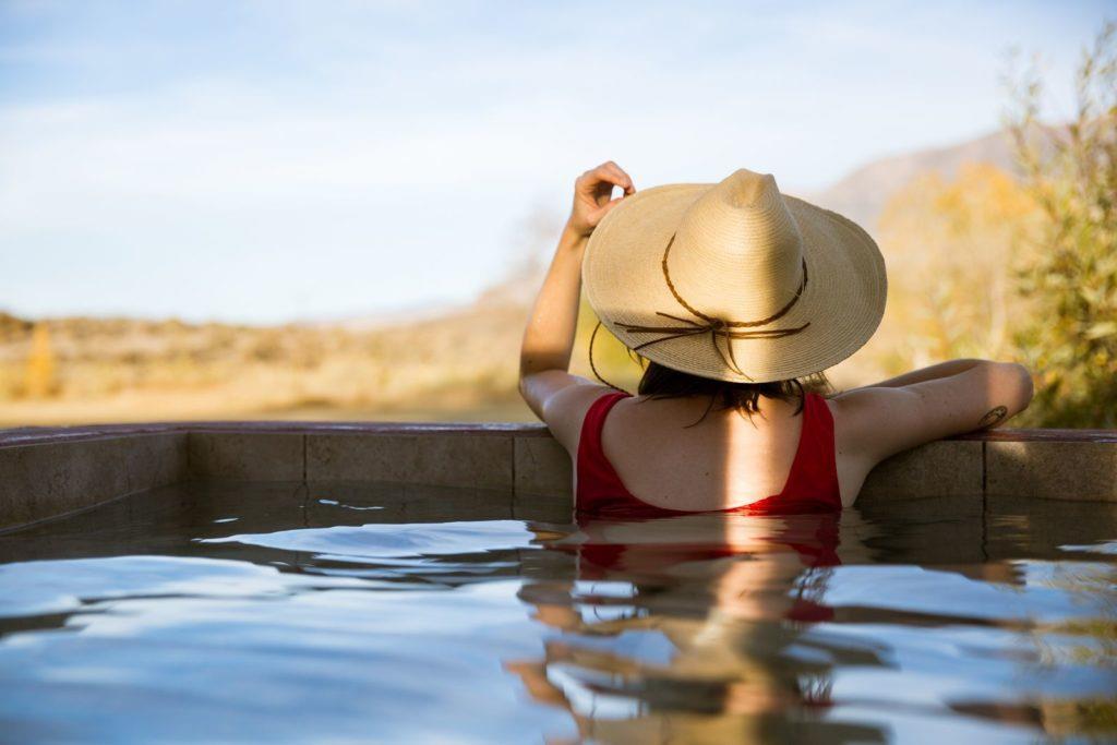 california-bishop-benton-hot-springs