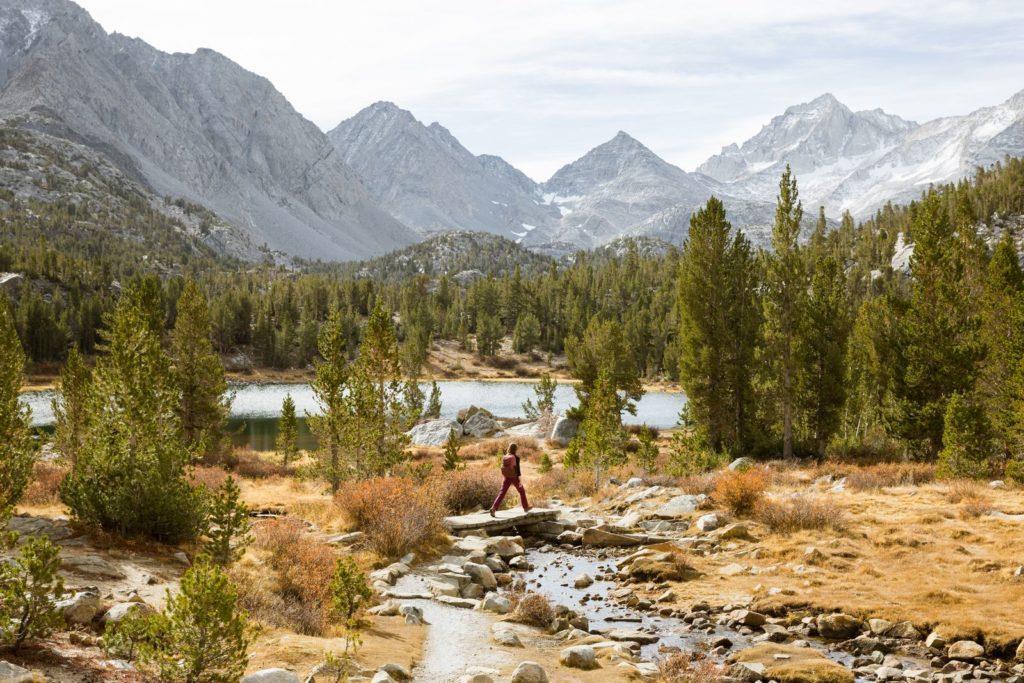 california-bishop-gem-lake-trail-morgan-pass