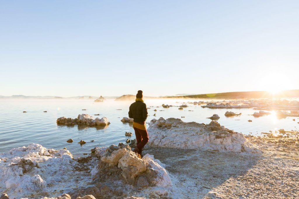 california-bishop-mono-lake-sunrise