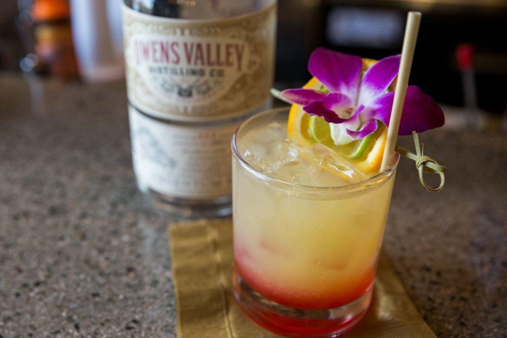 california-bishop-owens-valley-distilling