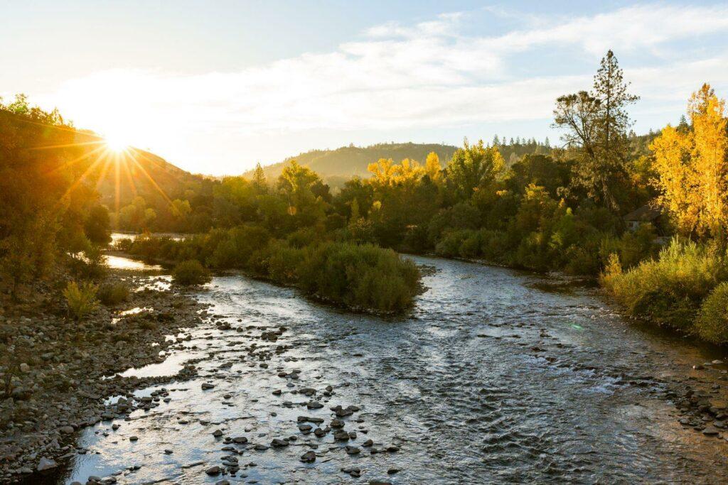 california-el-dorado-county-coloma-south-fork-american-river