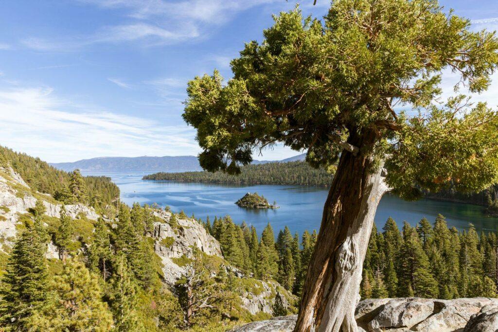 california-el-dorado-county-lake-tahoe-emerald-bay