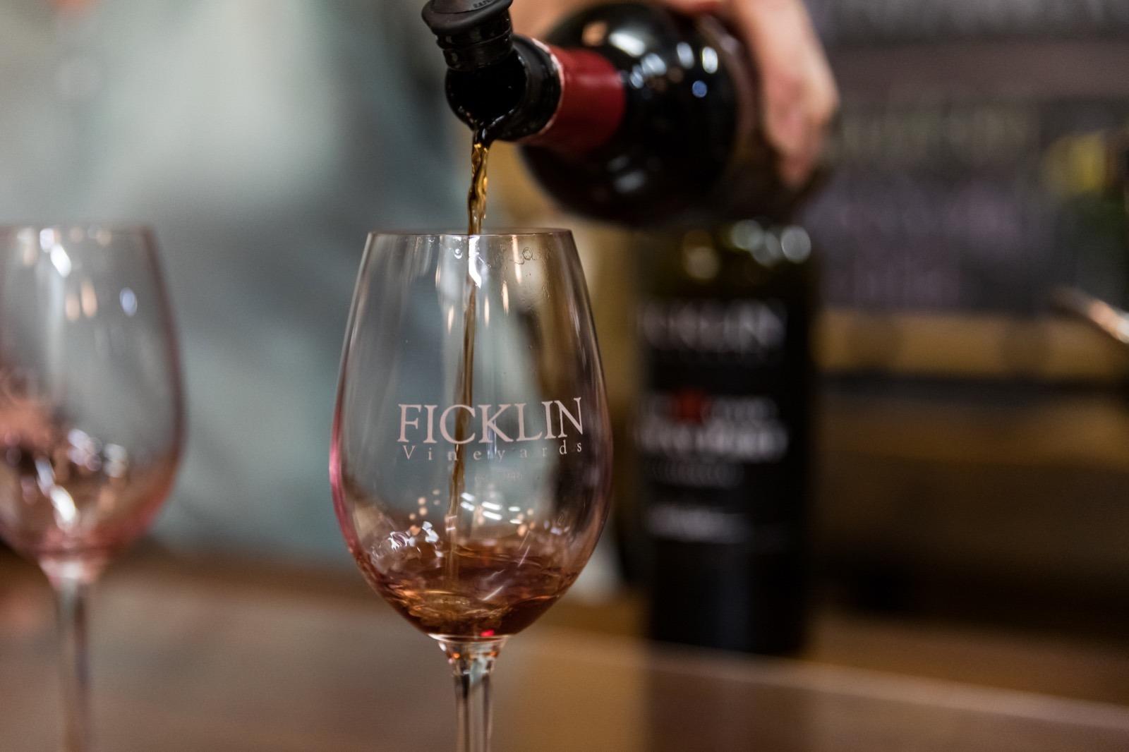 california-high-sierra-madera-ficklin-vineyard-2