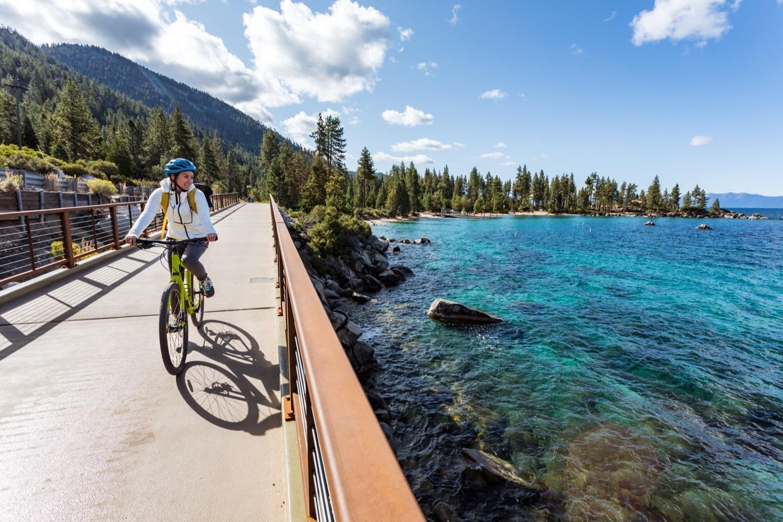 california-high-sierra-north-lake-tahoe-bike-east-shore-trail-2
