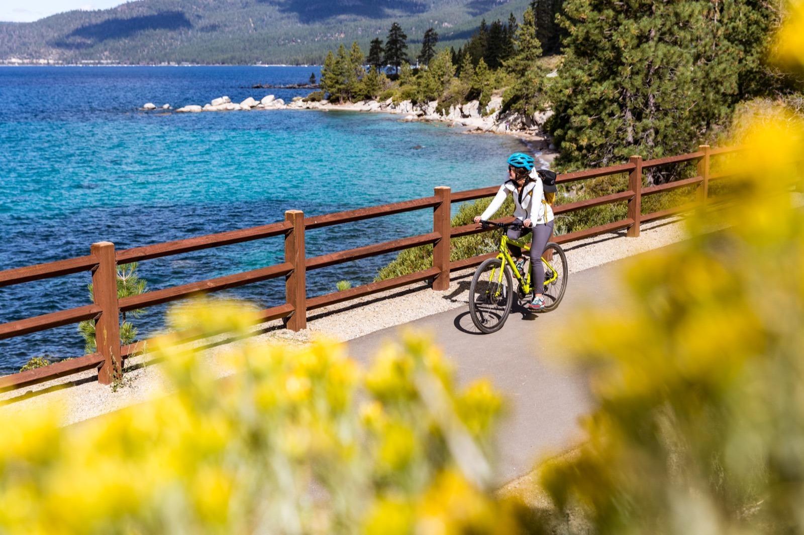 california-high-sierra-north-lake-tahoe-bike-east-shore-trail-3