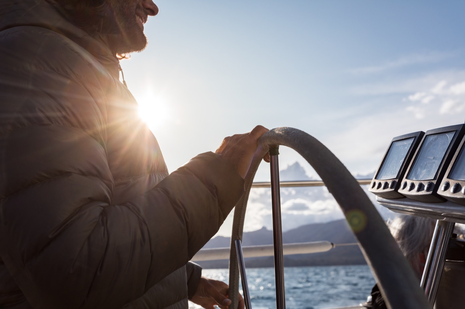 california-high-sierra-north-lake-tahoe-sunset-sail-tahoe-sailing-charters-7