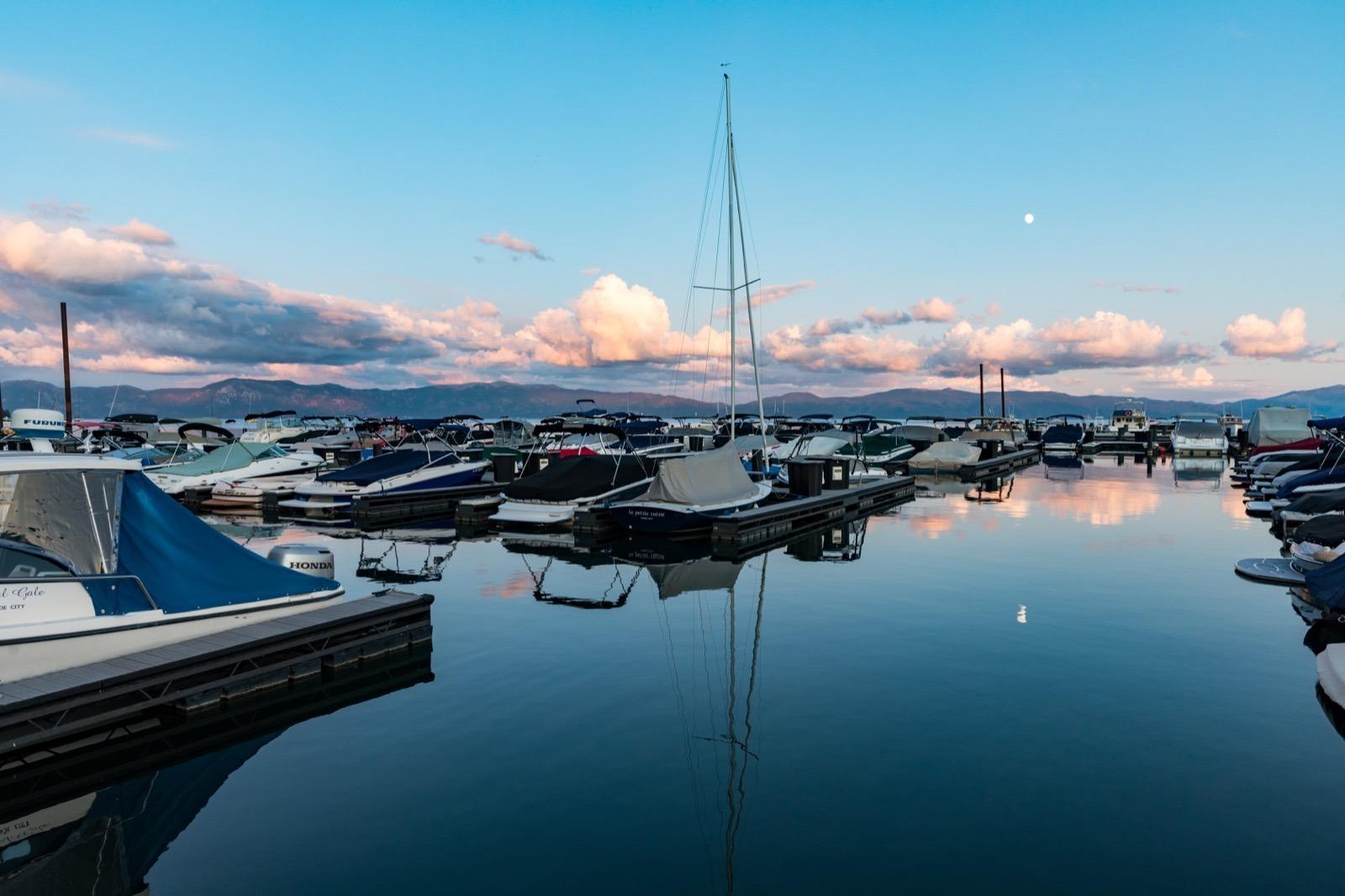 california-high-sierra-north-lake-tahoe-tahoe-city-marina