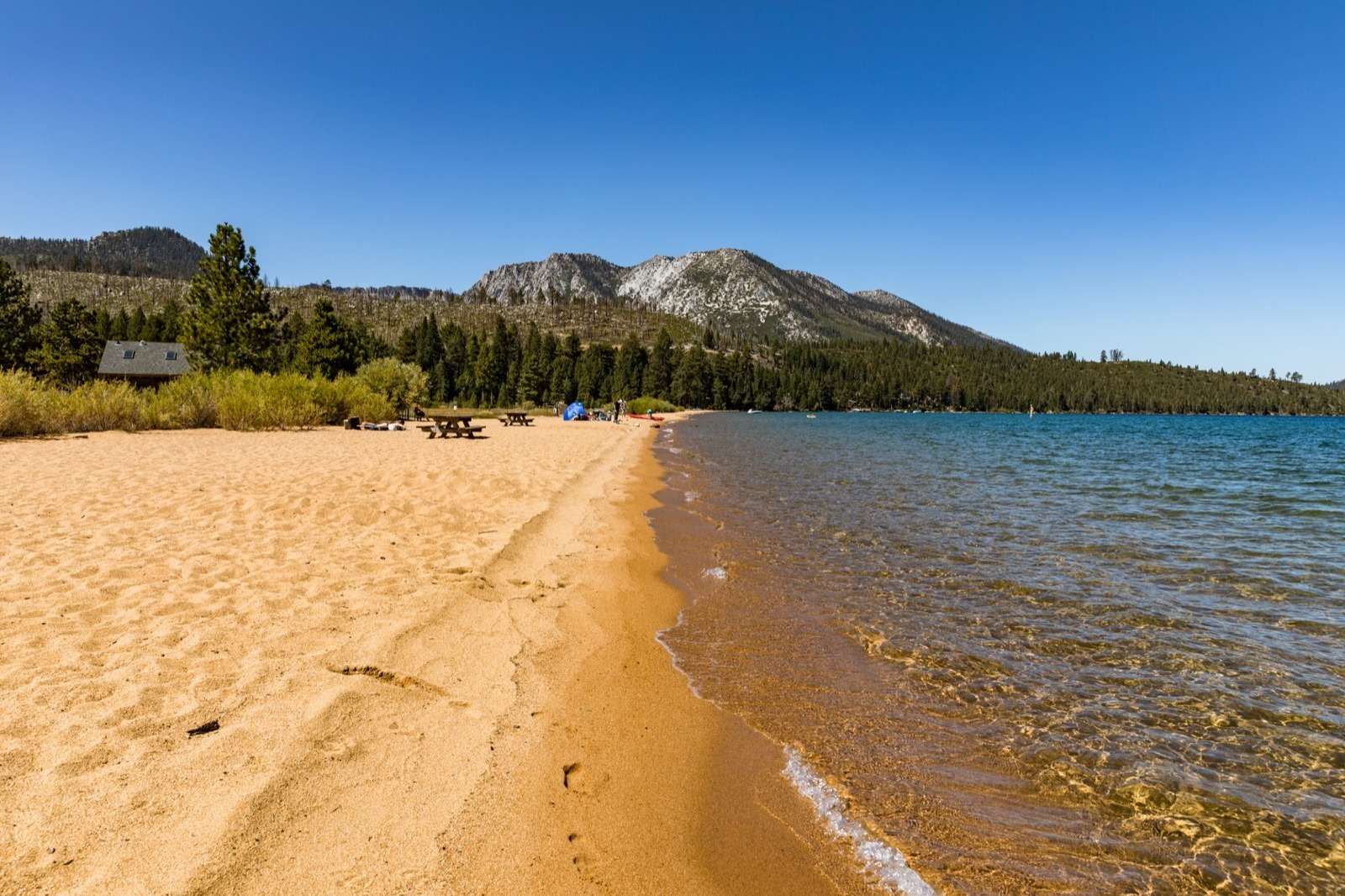 california-high-sierra-south-lake-tahoe-baldwin-beach-1