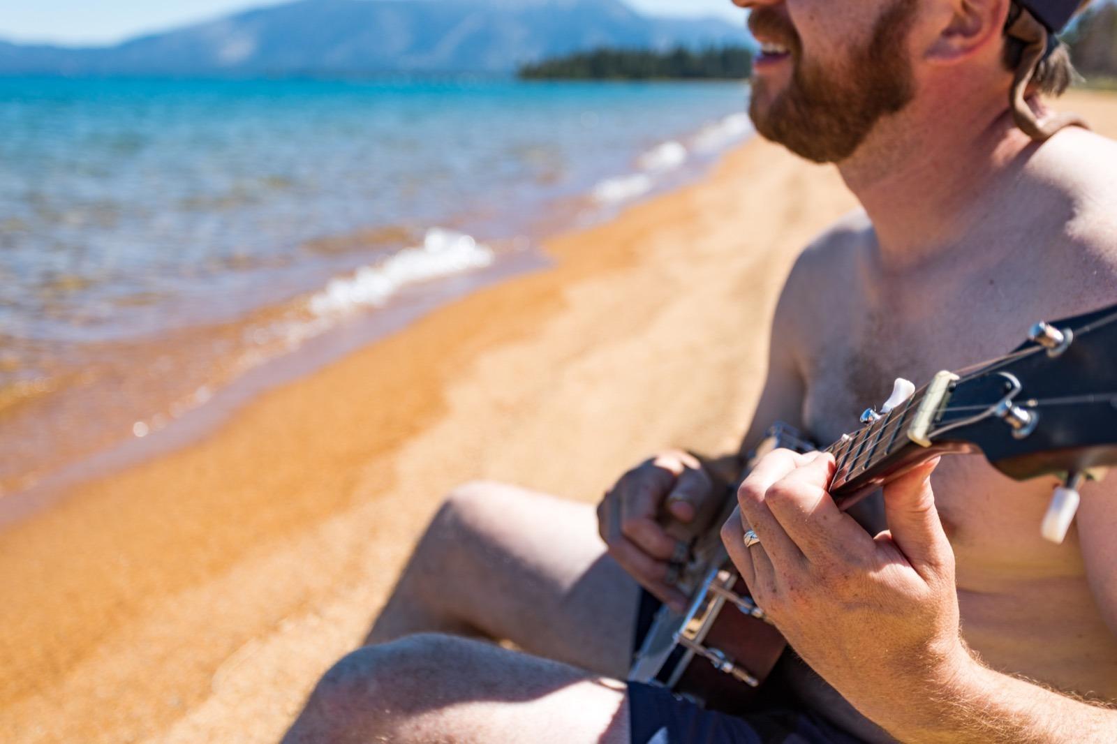 california-high-sierra-south-lake-tahoe-baldwin-beach-3