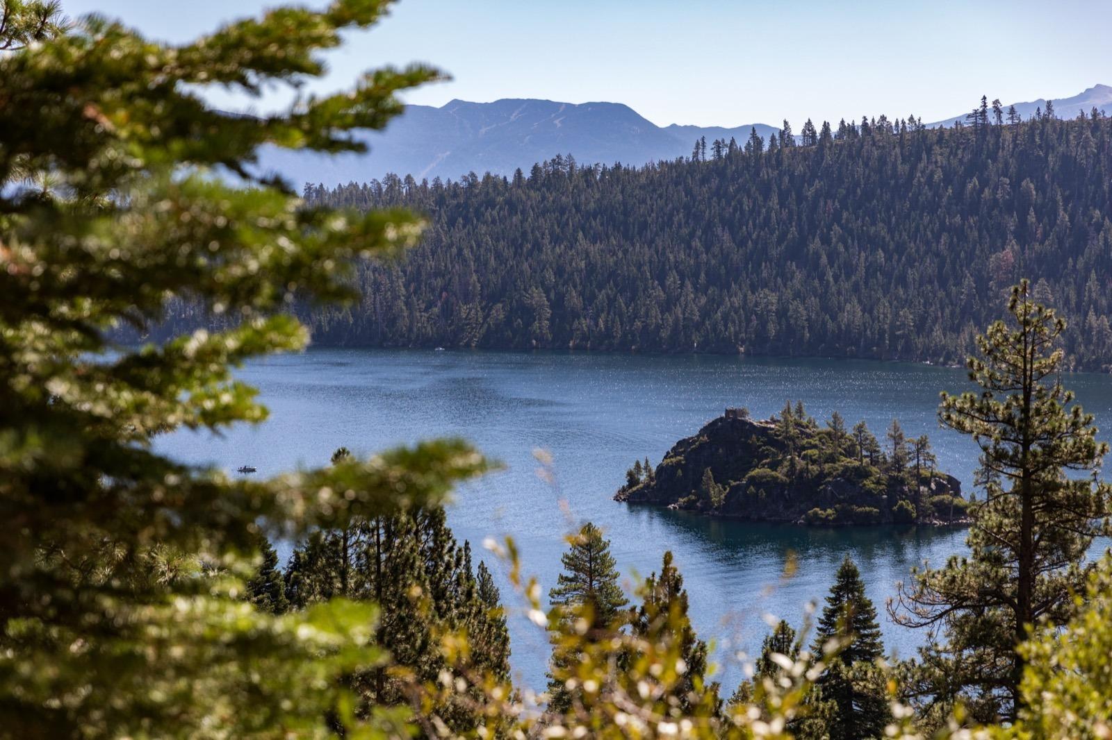 california-high-sierra-south-lake-tahoe-emerald-bay-2