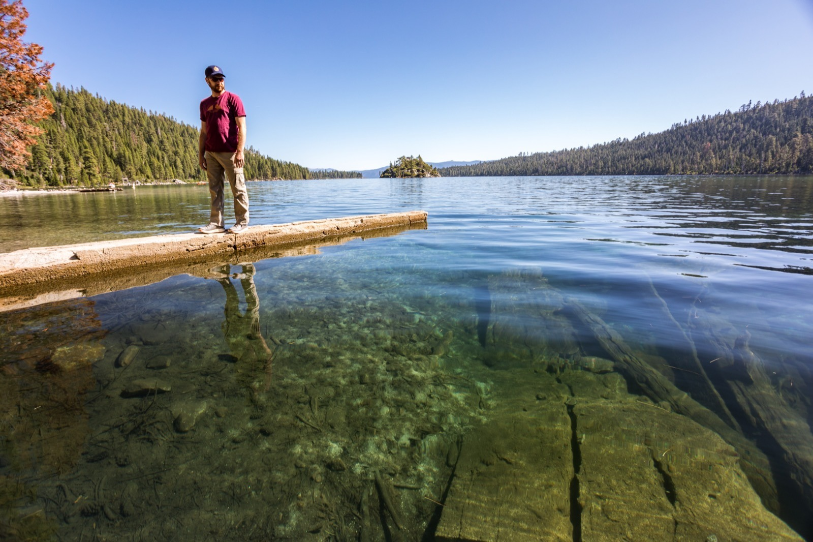 california-high-sierra-south-lake-tahoe-emerald-bay-3