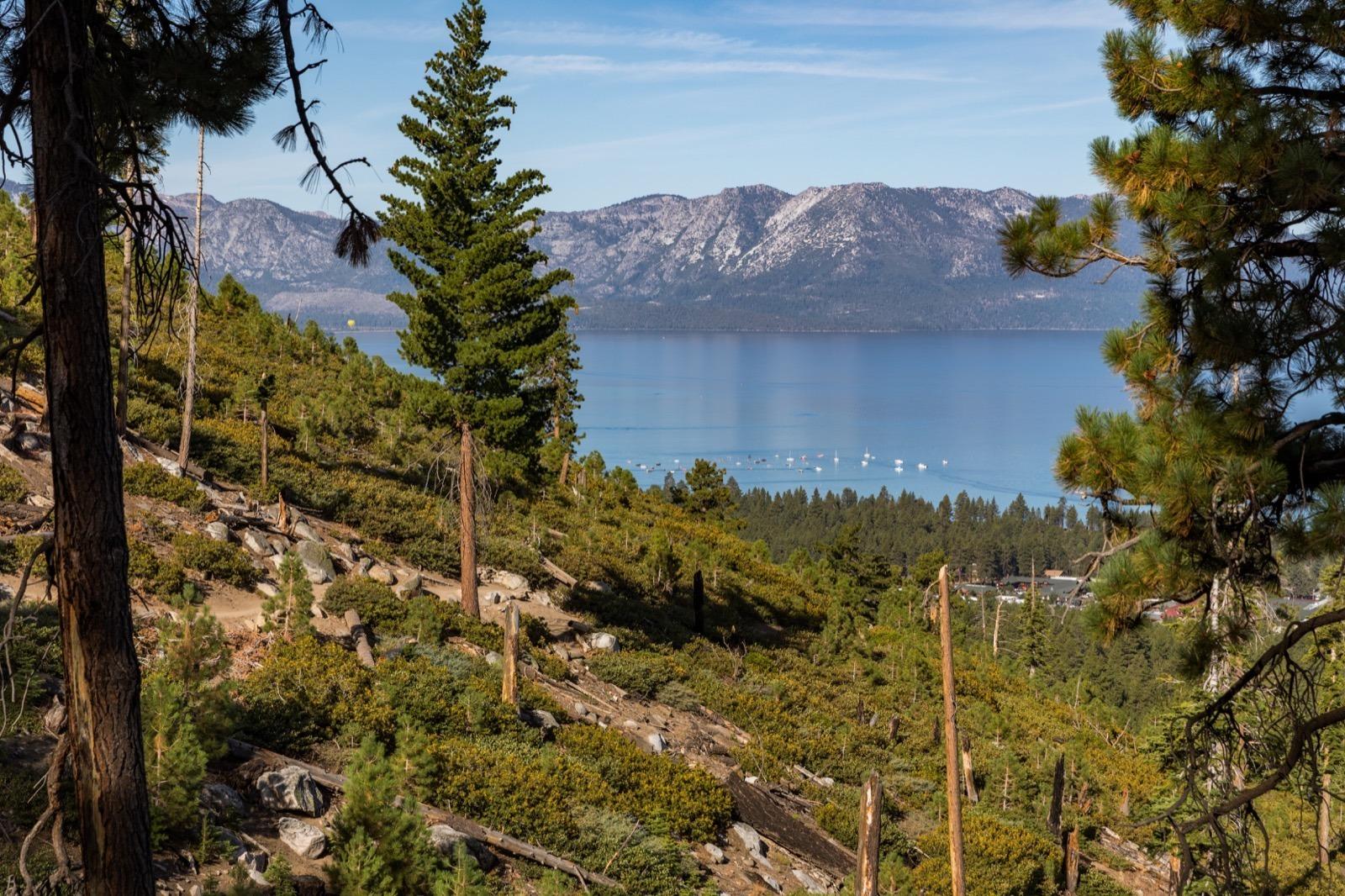 california-high-sierra-south-lake-tahoe-hiking-van-sickle-state-park-3