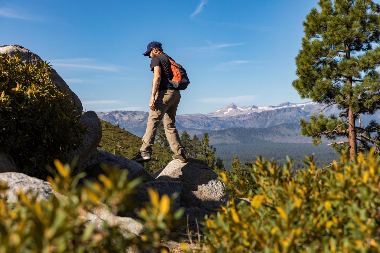 california-high-sierra-south-lake-tahoe-hiking-van-sickle-state-park-5