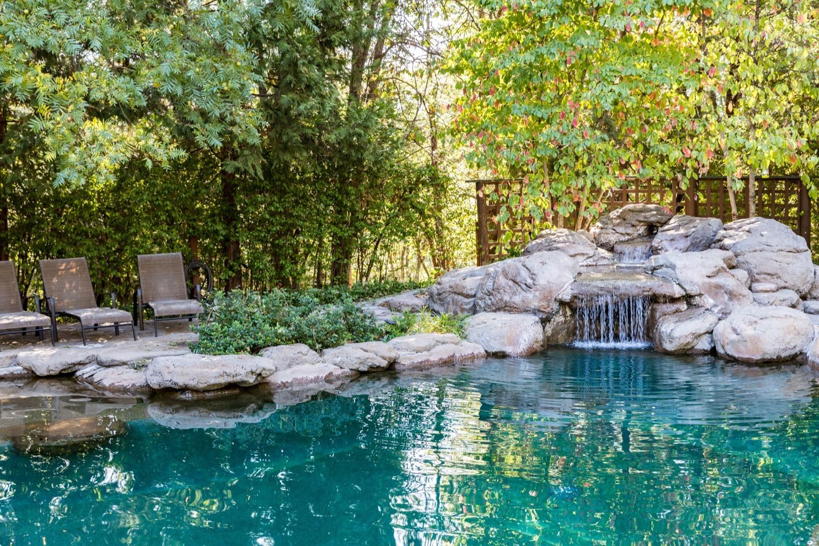 california-high-sierra-tuolumne-county-lodginig-accommodation-lazy-z-resort-2