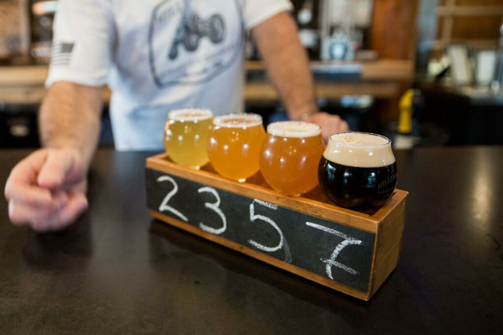 california-placer-county-hillenbrand-brewery