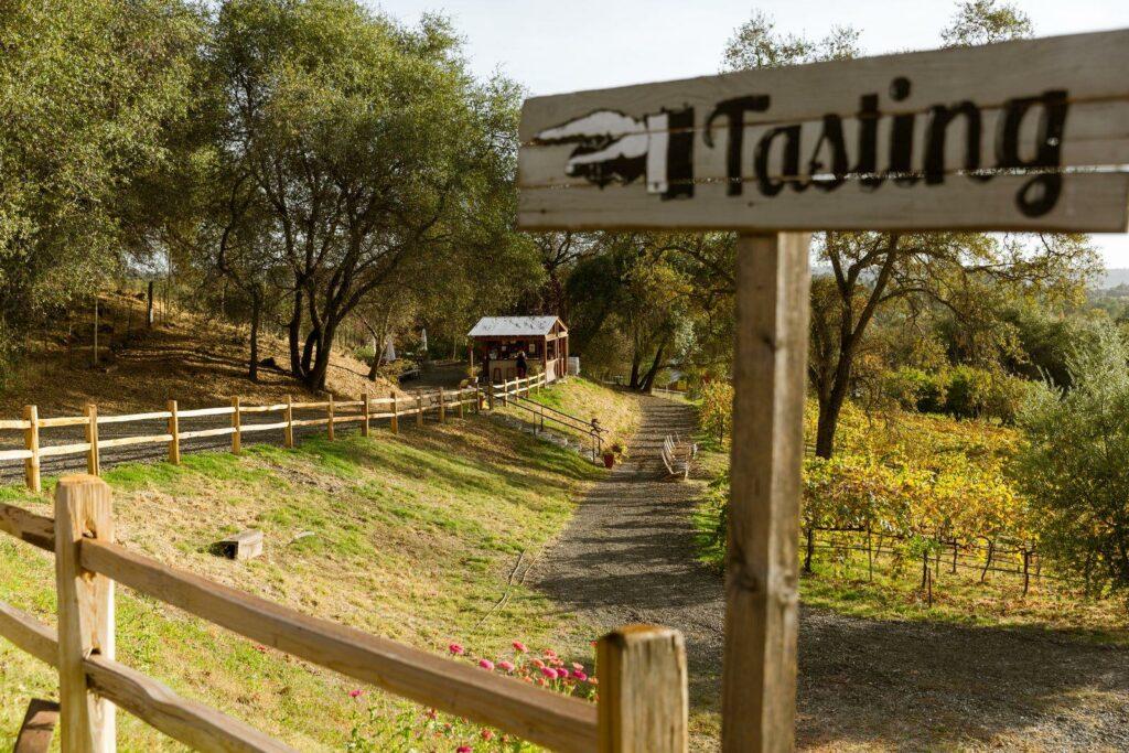 california-placer-county-paza-winery