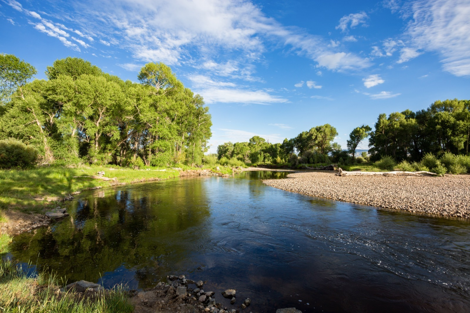 carbon-county-saratoga-wyoming-north-platte-river
