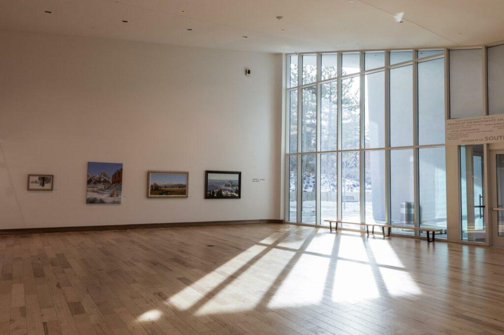 cedar-city-utah-southern-utah-museum-art-suma