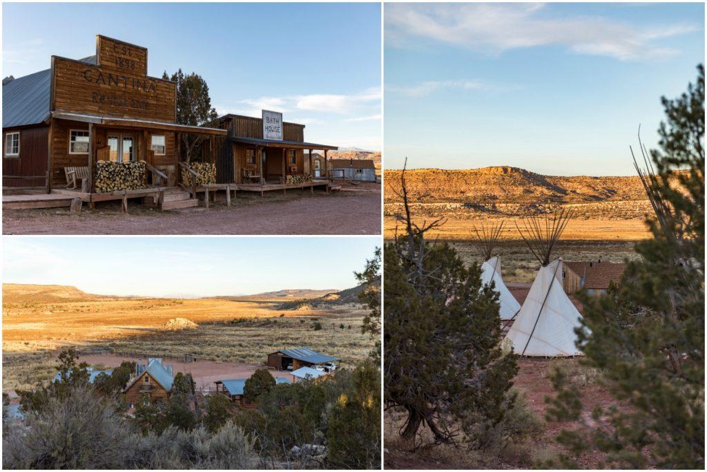 emily-sierra-2019-utahs-canyon-country-3-step-hideaway