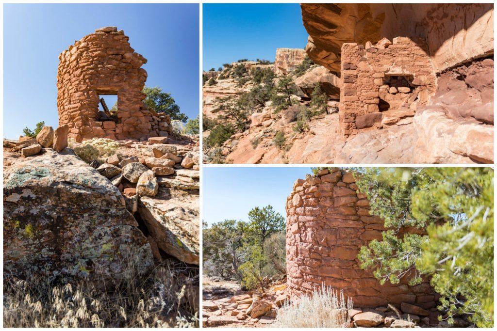emily-sierra-2019-utah-san-juan-county-bears-ears-national-monument-cave-towers