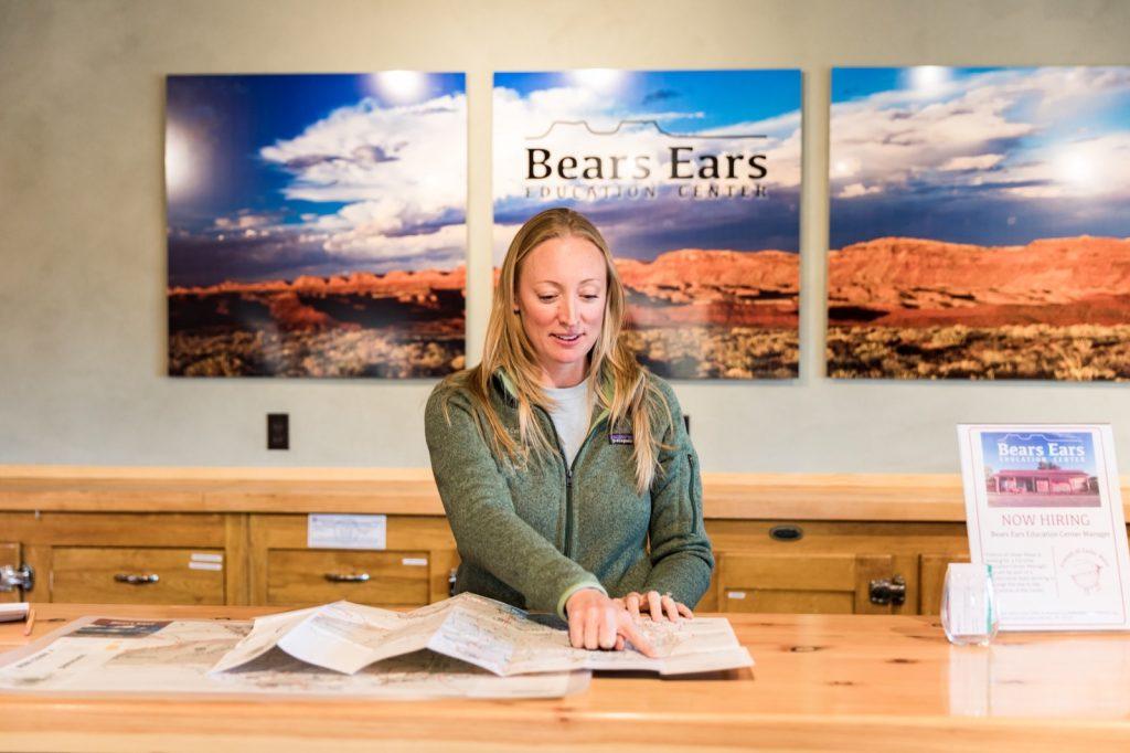 emily-sierra-2019-utah-san-juan-county-bluff-bears-ears-education-center