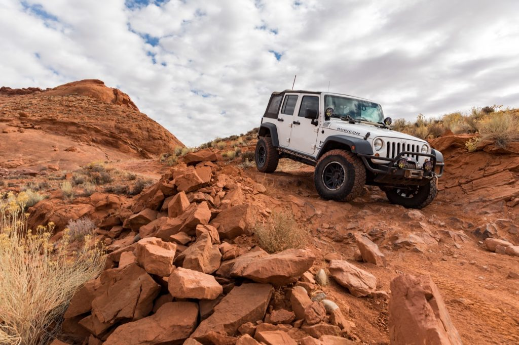 emily-sierra-2019-utah-san-juan-county-bluff-wild-expeditions-jeep-tour-1