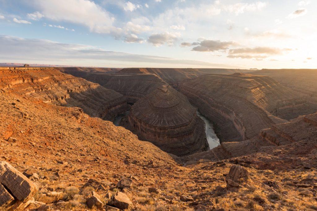 emily-sierra-2019-utah-san-juan-county-goosenecks-state-park-1