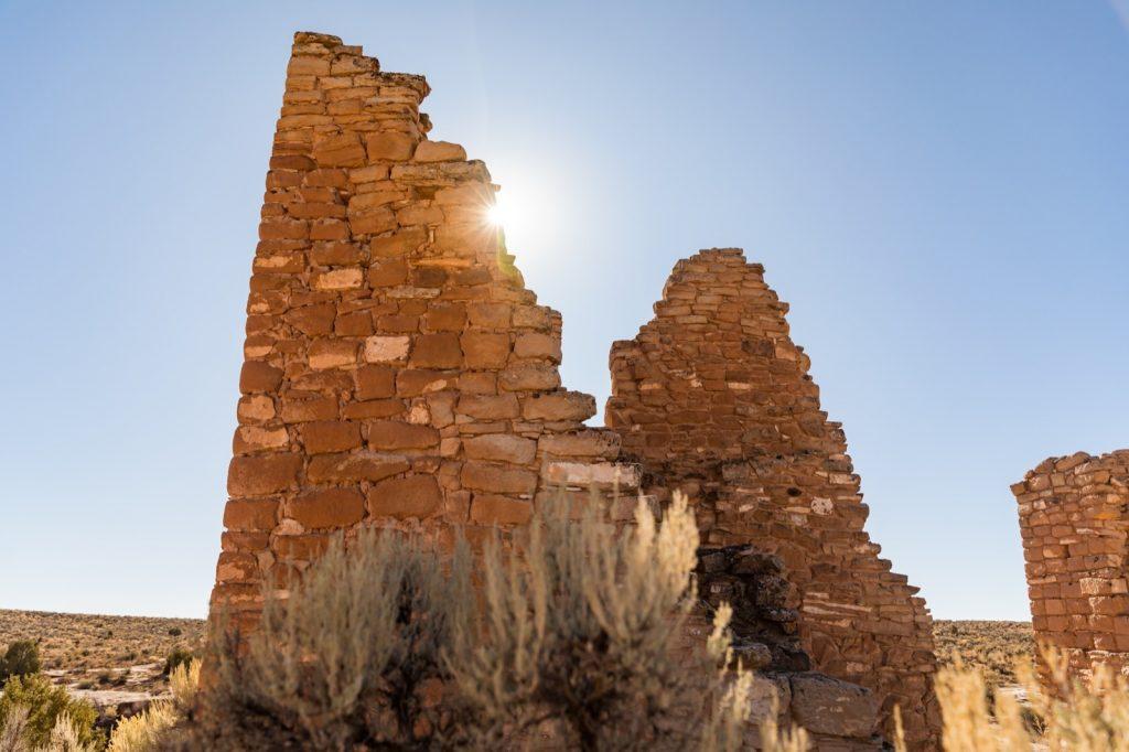emily-sierra-2019-utah-san-juan-county-hovenweep-national-monument-3