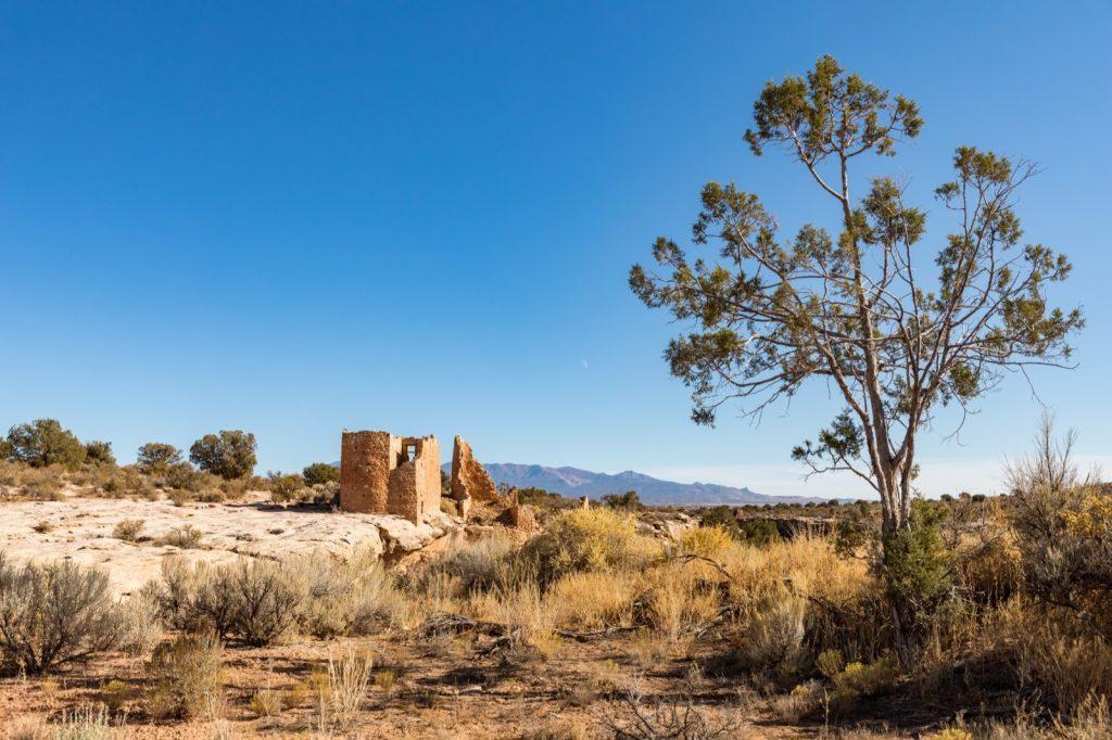 emily-sierra-2019-utah-san-juan-county-hovenweep-national-monument-5