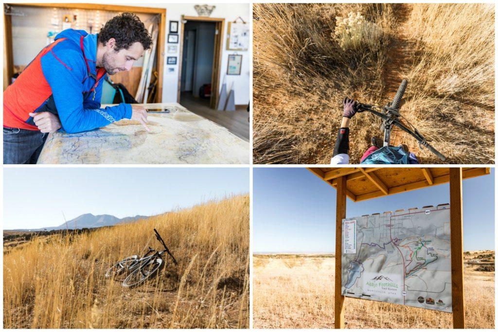 emily-sierra-2019-utah-san-juan-county-monticello-abajo-foothills-mountain-bike-trail
