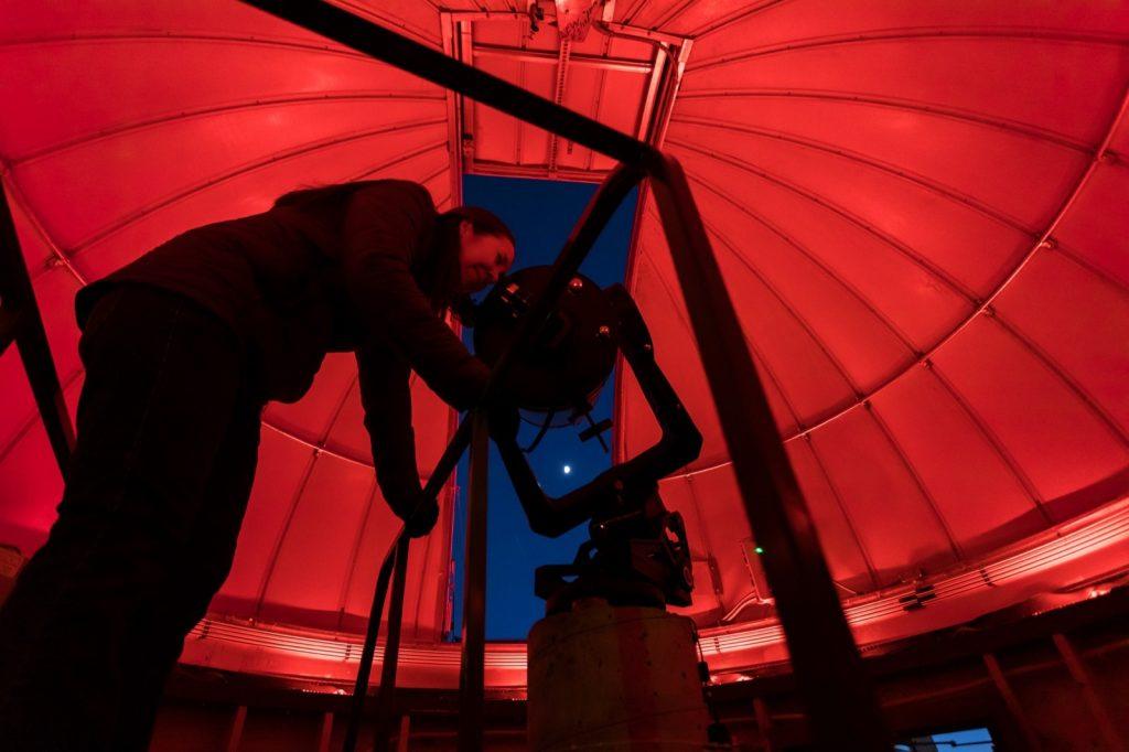 emily-sierra-2019-utah-san-juan-county-monticello-canyon-country-discovery-center-dark-sky-program-observatory-2