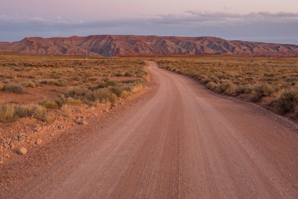emily-sierra-2019-utah-san-juan-county-scenic-drive-1