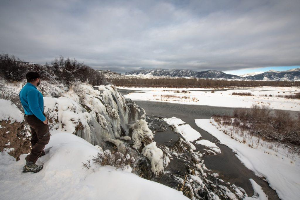 fall-creek-falls-winter-yellowstone-teton